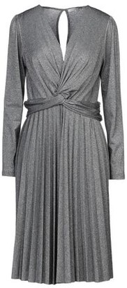 Marella Knee-length dress