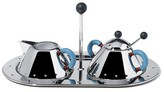 Alessi Michael Graves for Small Tray