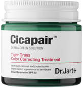 Dr. Jart+ DR. JART Dr. Jart+C icapair Tiger Grass Color Correcting Treatment SPF 30