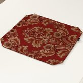 Exquisite life Dining Desk Mats/ Hot Pad/Simple Creative Continental Western Pad/ Mat/Anti-slip Mat