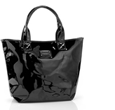 Seafolly Hit the Beach Tote Bag