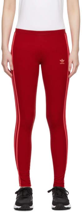 d00c39276f485a Adidas Originals Leggings - ShopStyle