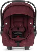 Nuna Pipa Jett Infant Car Seat