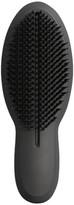 Tangle Teezer The Ultimate Hair Brush - Black