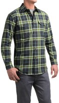 Pendleton Bridger Shirt - Long Sleeve (For Men)