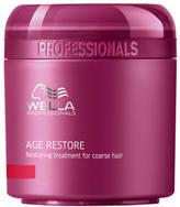 Wella Professional Age Ensure Reviving Treatment Mask 150ml