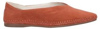 Vagabond Shoemakers Loafer
