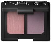NARS Duo Eyeshadow - Charade