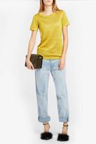 Missoni Lam T-Shirt