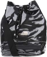 adidas by Stella McCartney Cross-body bags - Item 45353578