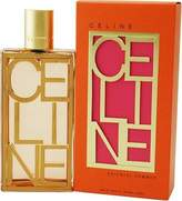 Celine Dion Celine Oriental Summer By Celine For Women. Eau De Toilette Spray 3.3 Ounces