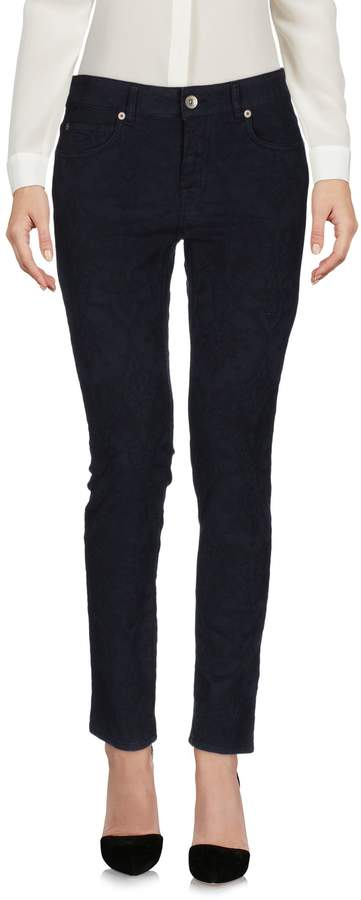 Henry Cotton's Casual pants - Item 42601929