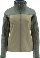 Simms Midstream Insulated Jacket - Women's