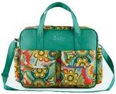 Donalworld Woen Anialultifunction Top Handle Travel Baby Bag Diaper Tote Bag Shouler Handbag