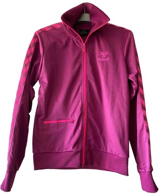 Hummel Jacket for Women