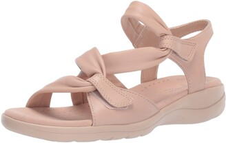 Clarks Women's Saylie Moon Sandals