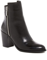 Kenneth Cole New York Ingrid Bootie