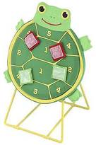Melissa & Doug ; Tootle Turtle Target Game
