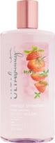 Ulta Herbal Strawberry Moisturizing Body Wash