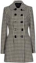 Dolce & Gabbana Coats - Item 41705920