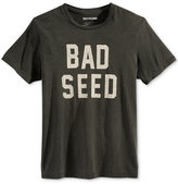 True Religion Men's Bad Seed Graphic-Print T-Shirt