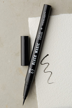 Eyeko Black Magic Liquid Liner By in Black