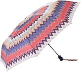 Missoni Matteo Button Umbrella