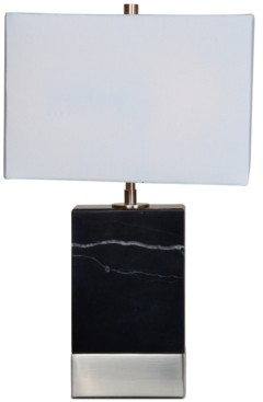 Ren Wil Heme Desk Lamp