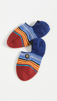 Stance Curren St Socks