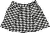 Gaialuna Skirts - Item 35334581