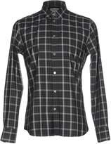 Paul & Joe Shirts - Item 38624734