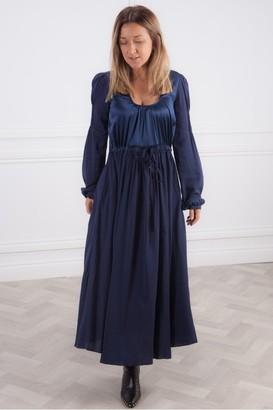 High Pandora Dress - 10