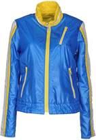 Club des Sports Jackets - Item 41590782