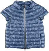Herno Down jackets - Item 41749755