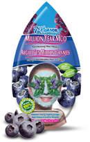 Earth Kiss Face Masque Million Year Mud Revitalising Face Masque