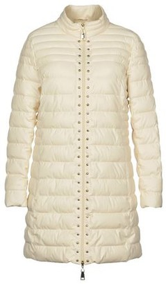 MY TWIN TWINSET Synthetic Down Jacket