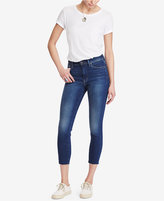 Denim & Supply Ralph Lauren Hendrix High-Rise Skinny Jeans
