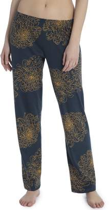 Calida Women's Favourites Trend 2 Pyjama Bottoms
