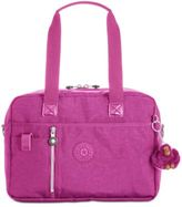 Kipling Dustin Medium Satchel
