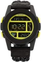 Nixon Wrist watches - Item 58031101