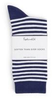 Splendid Soft Sock