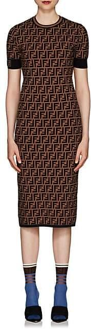 1e280c7d2047 Fendi Dresses - ShopStyle