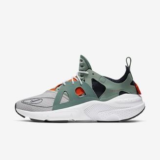 Nike Men's Shoe Huarache Type