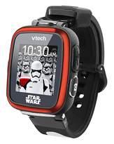 Star Wars V Tech Stormtrooper Camera Watch