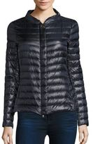 Herno Down Puffer Jacket