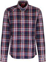 Luke 1977 Alldayeveryday Long Sleeve Shirt