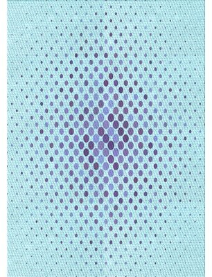Blue Dot Rug Shop The World S Largest Collection Of Fashion Shopstyle