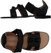 Giacomorelli Sandals