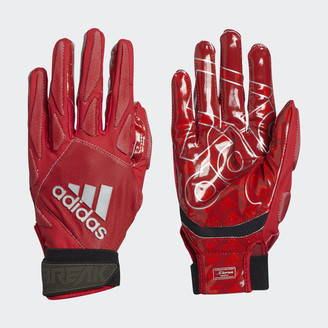 adidas Freak 4.0 Gloves