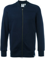 adidas XbyO track jacket - men - Cotton - S